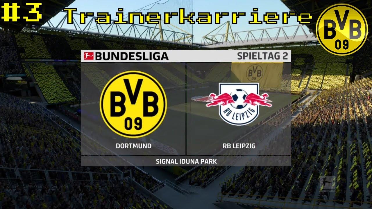 Wann Fängt Die Bundesliga Wieder An