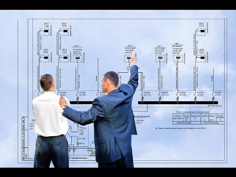 Видео A importancia de gestão de projetos em MPE's