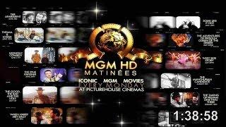 Pink Floyd Video Anthology 2003 Full Film
