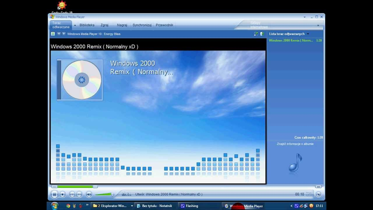 windows-media-player-asian-six-videos