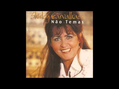 SONHOS SHIRLEY BAIXAR DE CARVALHAES DEUS MUSICA