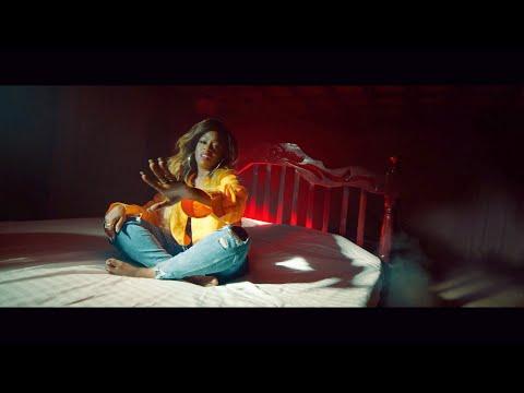 Emotional - Angella Katatumba (Official Video)