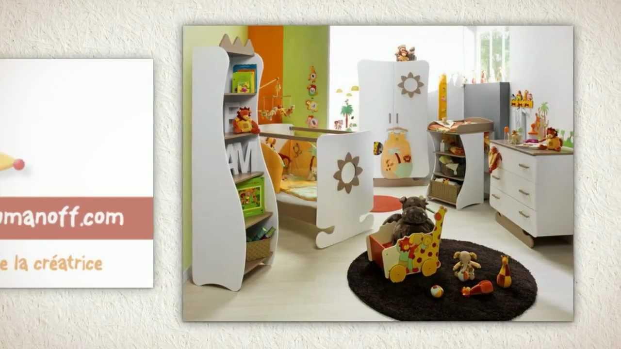 Petite armoire chambre bebe avec des id es int ressantes pour la conception de la for Quelle couleur pour chambre bebe