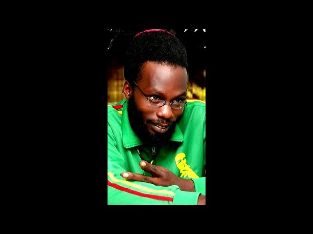 Wiseman Gad - Tribute to Papa Touwtjie