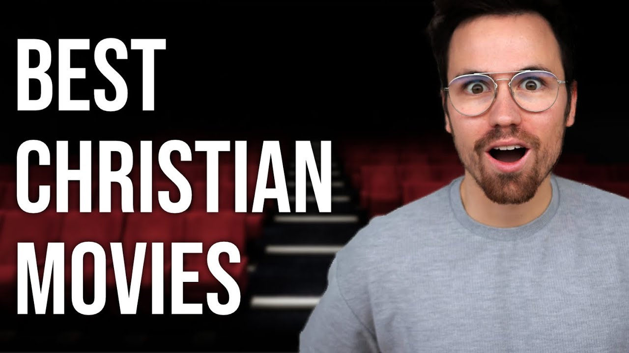 5 Best Christian Movies 2021   YOU NEED to watch - YouTube
