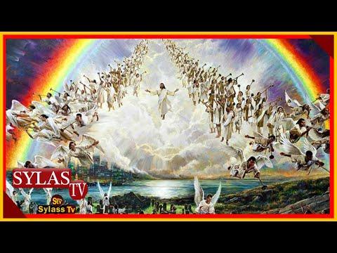 Download IJUE KUZIMU NA MBINGU KUPITIA USHUHUDA HUU/ HAYA NI MATESO YA KUZIMU, YESU KANIAMBIA HIVI