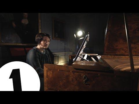 Luis Fonsi - Despacito (Harpsichord cover)