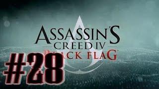 Прохождение Assassin's Creed 4: Black Flag, Лауреано Торрес и Финал (28).(Вот и все закончилось! 16 Цель! ======================================== Ссылка на группу Вк - http://vk.com/fenixxteam Ссылка на страницу..., 2013-12-27T08:30:00.000Z)