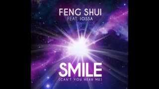 Feng Shui Feat. Iossa - Smile (Can