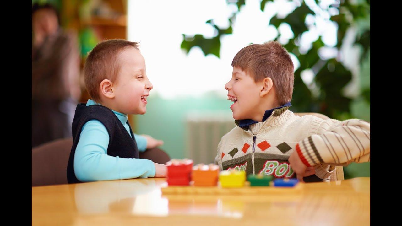 Çocuk Felci Nedir Nasıl Tedavi Edilir