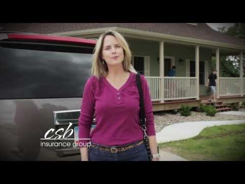 Community State Bank Insurance 2013 Motorcycle Safety