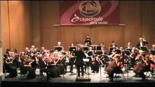 Скачать Beethoven Symphony 7 Mov 1 Бетховен Симфония 7 1ч