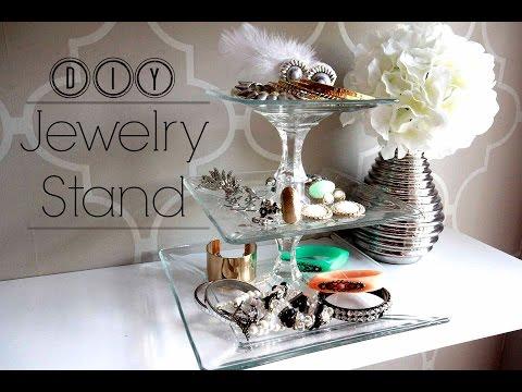 diy:-jewelry-holder---forever-21-inspired