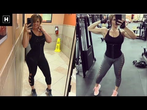 Shane Maree: Effort Is The Best Indicator Of Interest | Workout Motivation