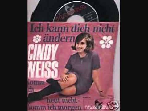 Germany 60´s Hits & Schlager