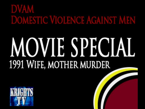 Wife Mother Murder Movie Special