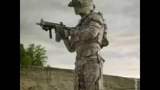 L'US Army a créé une armure digne d'Iron Man