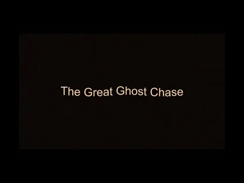 "French Middle School's Production of ""The Great Ghost Chase"""