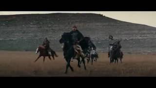 """Viking""  -  Movie Trailer  -  December 2016"