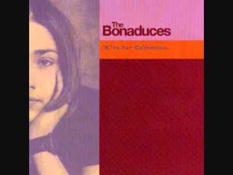 The Bonaduces - We Never Close