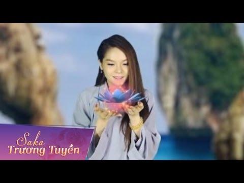 [Official MV] A DI ĐÀ PHẬT 2016 - SaKa Trương Tuyền