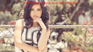 Download Becky G - Becky from the Block