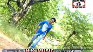 NO 1 KULDE 420 ....SANTALI DANCE MIX DJ MP4 VIDEO (S.K)...