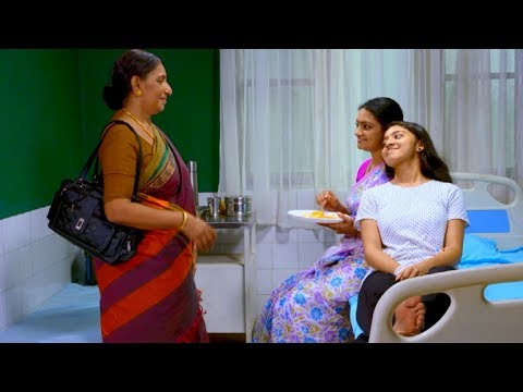 Mazhavil Manorama Bhramanam Episode 215