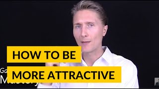 Gay Life Coaching - Sure Way To Become More Attractive, Meet Your Gay Lover And Get Married