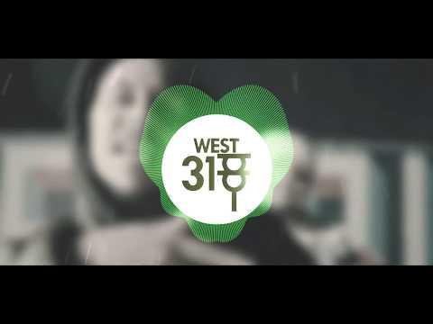 Staple ft. Kraff - SUÇ (İÇ SAVAŞ)