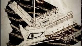Древние морские технологии Открытия древности