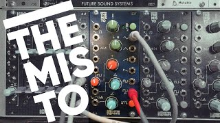 IO Instruments Themisto Overview
