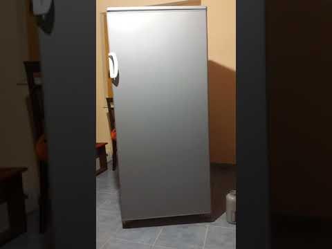Buzdolabı Boyama Youtube