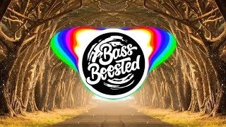 Baixar TOP 15 BEST BASS BOOSTED BEAT DROP SONGS!! - Killer Confidence