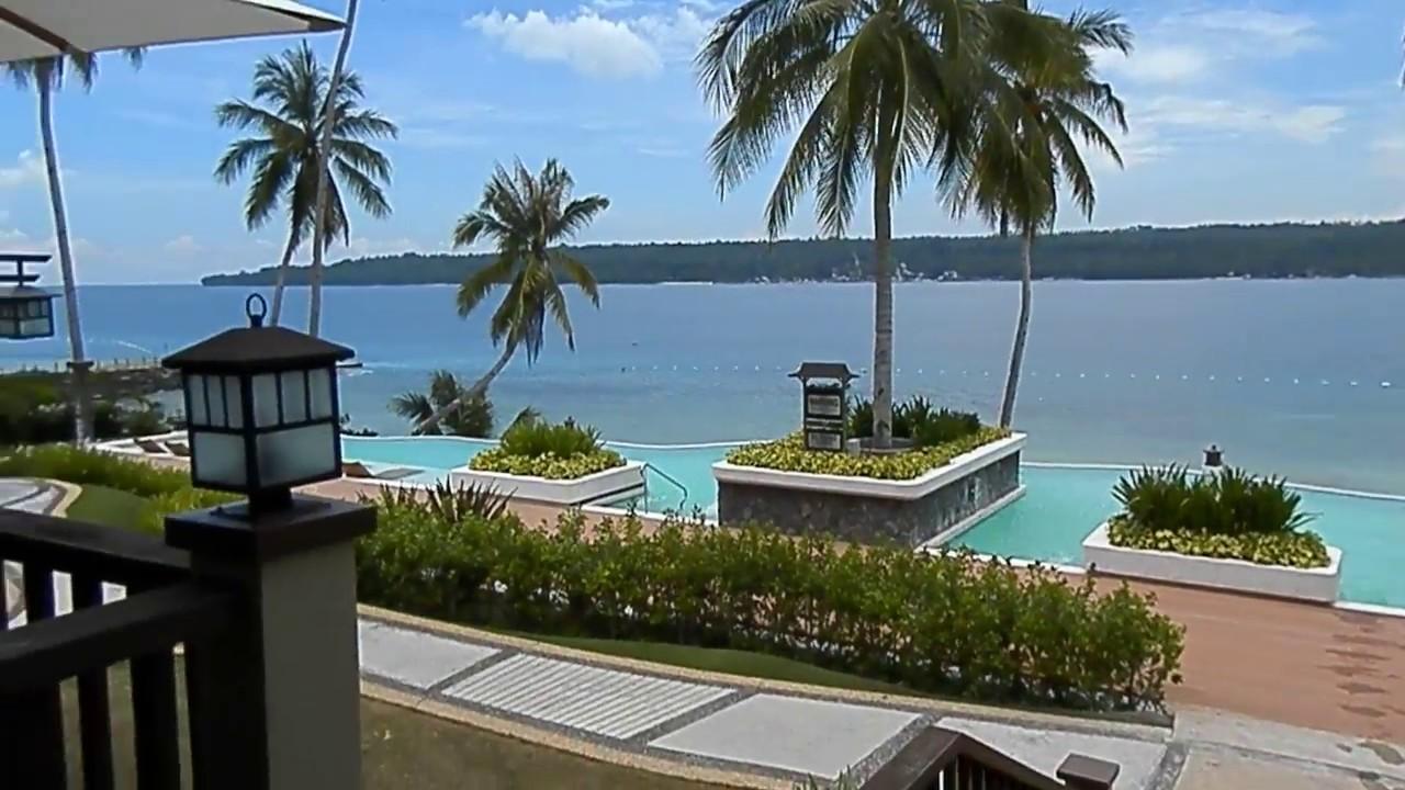 Properties For Sale Samal Island