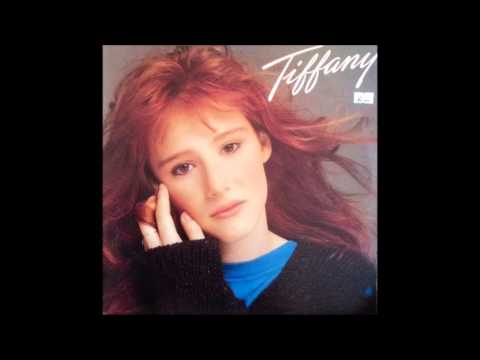 Tiffany - Could've been (1987 original version)