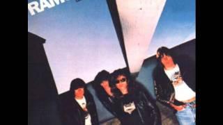 Ramones - Now I Wanna Be a Good Boy