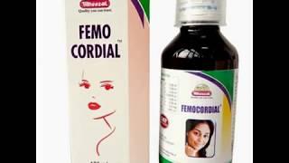 Wheezal Femocordial