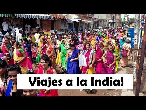 Viajes a la India | Tips para un excelente viaje por India | Consejos para viajar a la India