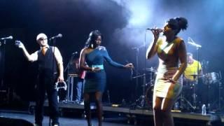Good Love - Incognito Live (Lead vocals Lorraine Cato-Price)