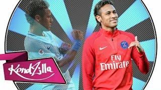 c1efea79b8 Neymar - O Mundão Girou e Tu Corre Atrás Agora ( MC Don Juan e Mc