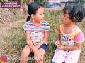 KAMPUNG JENGEK EPISODE 12 || RIWEUH HAKAYANG MELI BAJU - Film Pendek Sunda Kasar Harendong