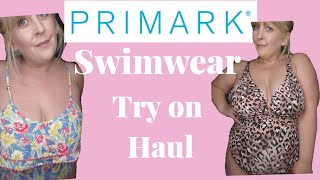 049bb1d693 swimsuit-try-on-haul-2019 Search on EasyTubers.com youtube videos ...