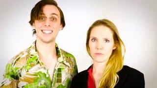 VLOVE Commercial: Video Dating Website