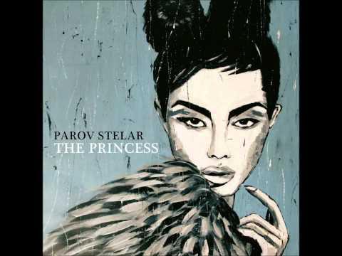 Parov Stelar - The Princess (2012)