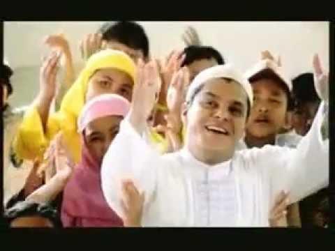 2015 05 31 Lagu Dan Lirik Religi Islami