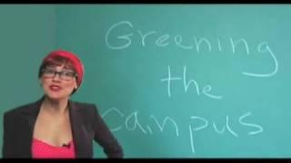 видео How to Green | Идеальная кожа: как ухаживать за собой по правилам аюрведы