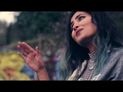 Vidya Vox All Hindi Songs Mashup (Must Watch)