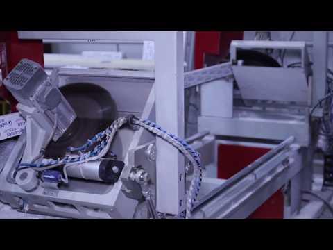 GEALAN S 9000 и S 8000 производство в городе Ивантеевка !