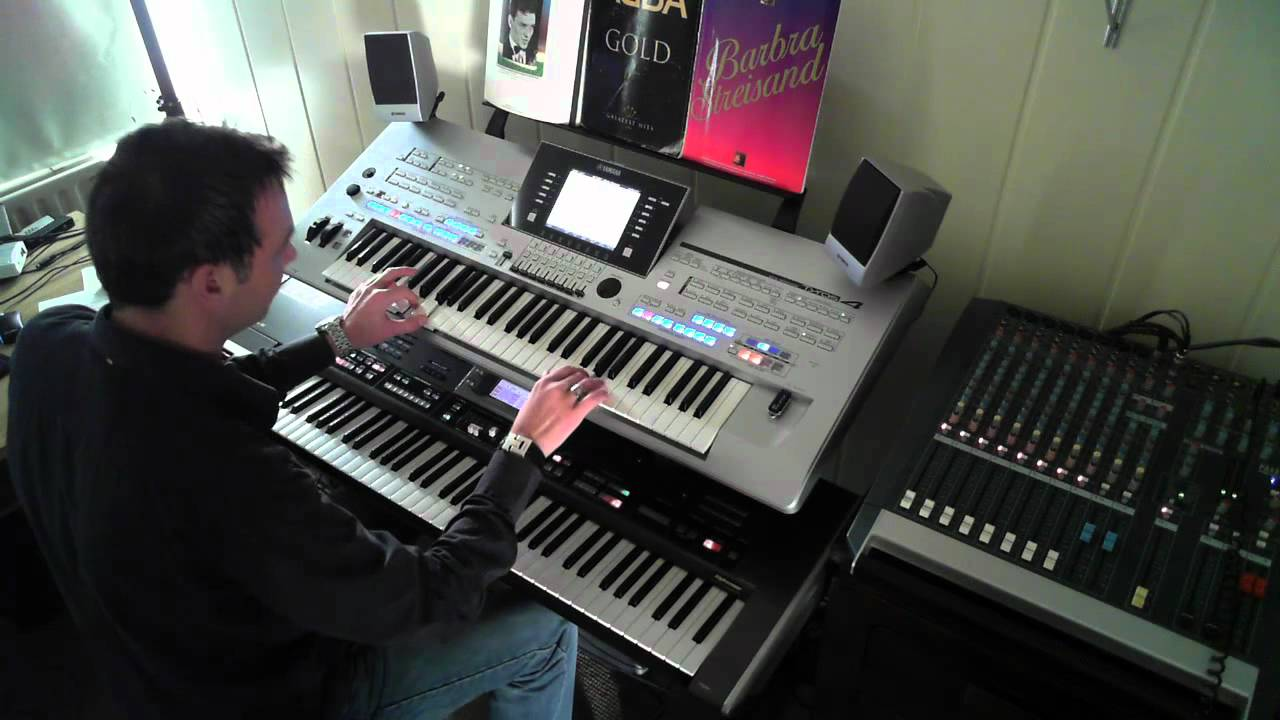 We now have 34 ads under hobbies & leisure for yamaha tyros 4 for sale, from bikroy. Com,. Buy now: korg pa3x pro keyboard/yamaha tyros 4 keyboard.